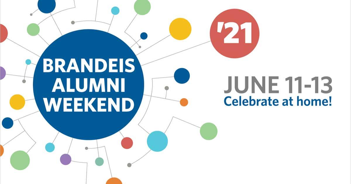 2021 alumni weekend 1200.